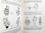 ceramique-alentejo-gulbenkian-4