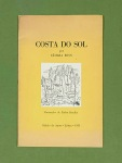 Costa-Do-Sol-1958-Carlos-Botelho-1