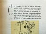 Costa-Do-Sol-1958-Carlos-Botelho-2