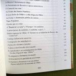 cronicas-de-olhao-2