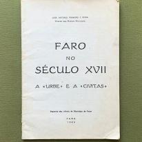 faro-xviii-1