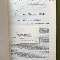 faro-xviii-3