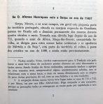 ficalho-arabe-serpa-4