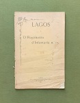 LAGOS-REGIMENTO-INFANTARIA-1
