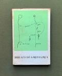Lorca-Dibujos-2