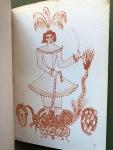 Lorca-Dibujos-4