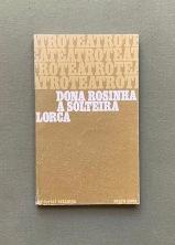 Lorca-Ruy-Belo-Rosinha