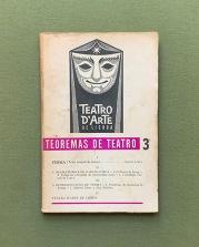 Lorca-Yerma-Teoremas