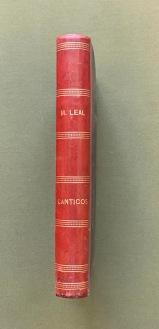 mendes-leal-2