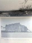 muralhas-de-lagos-2
