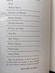 poetas-do-algarve-2