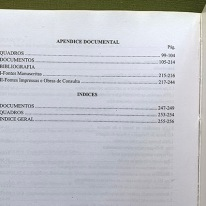 REINO-DO-ALGARVE-1