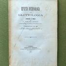 revista-glotologia-2