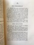 revista-glotologia-4