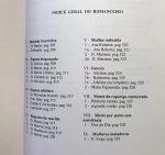 santiago-pop-2