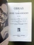 saramago-lello-5