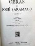 saramago-lello-6