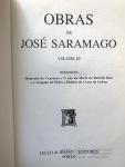 saramago-lello-7