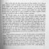 vila-do-olhao-da-restauracao-3