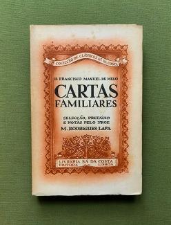 cartas-familiares-sa-da-costa-2