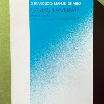 dfmm-incm-2v-6